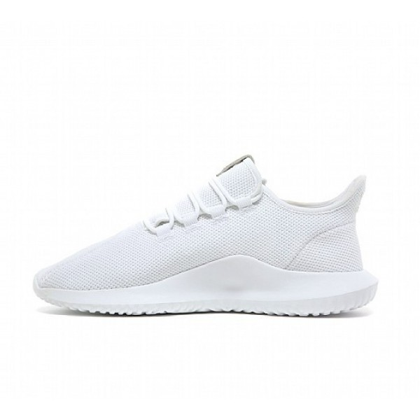 Günstig Adidas Tubular Shadow Herren Weiß Laufschuhe Online Bestellen