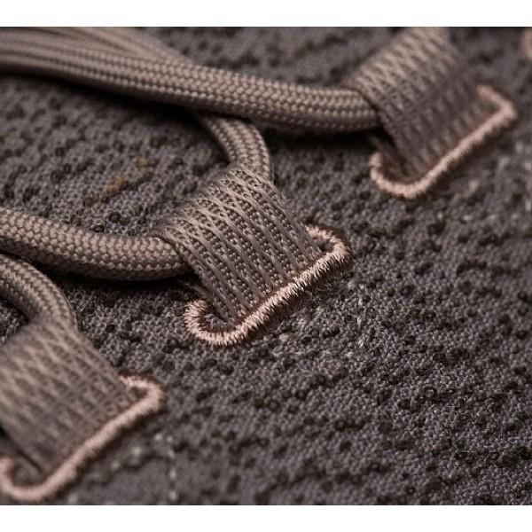 Günstig Adidas Tubular Shadow Herren Grau Laufschuhe Auf Verkauf