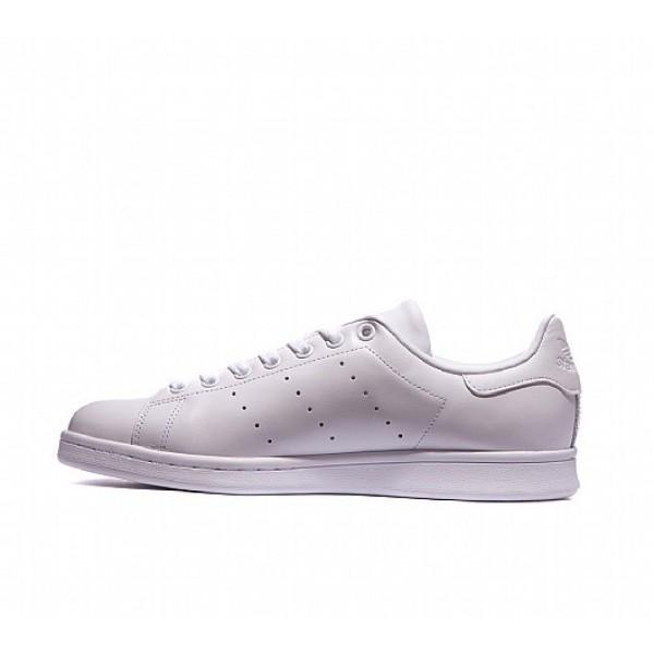 Günstig Adidas Stan Smith Herren Rosa Tennisschuhe Online Bestellen