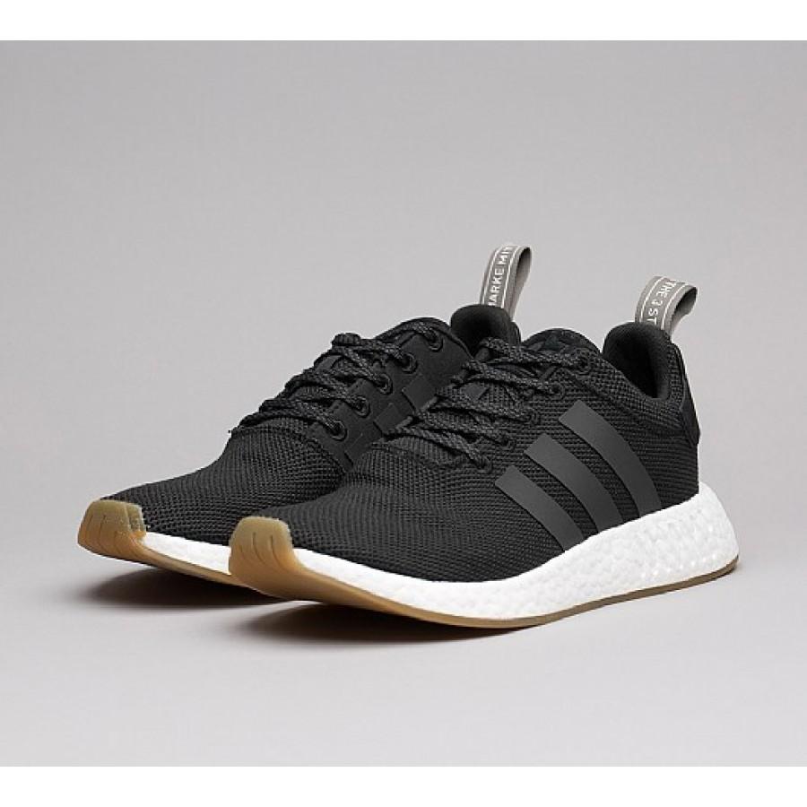 adidas NMD R2, Laufschuhe für Herren: : Schuhe