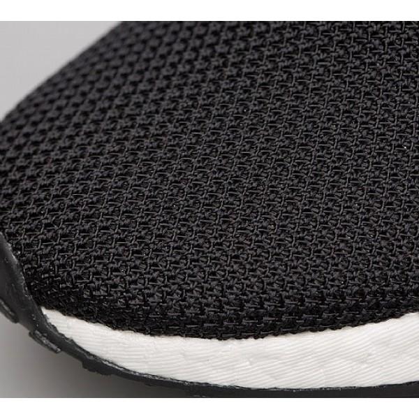 Günstig Adidas NMD R1 Herren Schwarz Sportschuhe Auf Verkauf