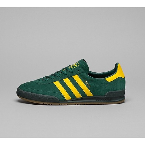 Günstig Adidas Jeans Herren Grün Turnschuhe Ausl...
