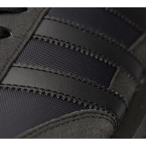 Neu Adidas Dragon OG Herren Schwarz Laufschuhe Online Bestellen