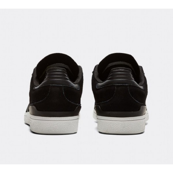 Neu Adidas Busenitz Herren Schwarz Skate Schuhe Online Bestellen