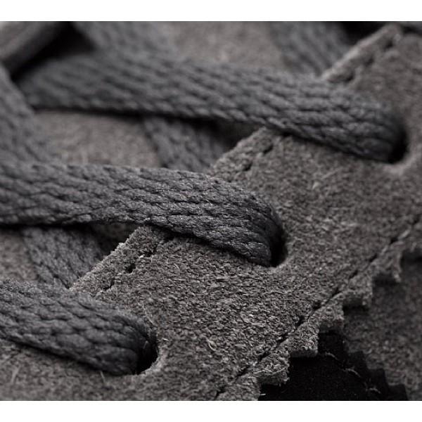 Neu Adidas Bermuda Herren Grau Turnschuhe Auf Verkauf