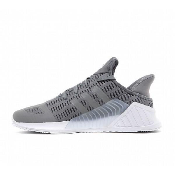 Neu Adidas Climacool 02/17 Herren Grau Laufschuhe Online Bestellen