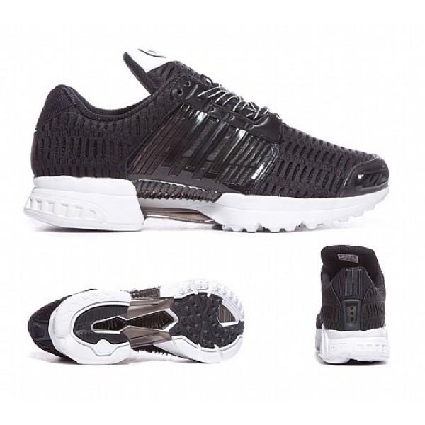 Neu Adidas Climacool 1 Herren Schwarz Laufschuhe Verkauf