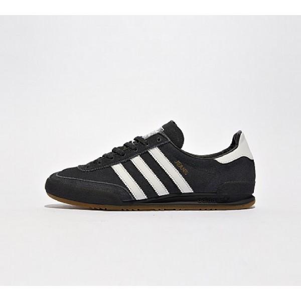 Billig Adidas Jeans Herren Schwarz Turnschuhe Auf ...