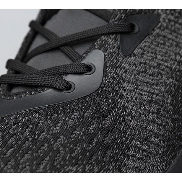 Günstig Adidas Alphabounce EM Herren Schwarz Laufschuhe Online Bestellen