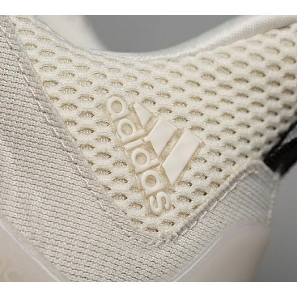 Günstig Adidas Alphabounce EM Herren Khaki Laufschuhe Online