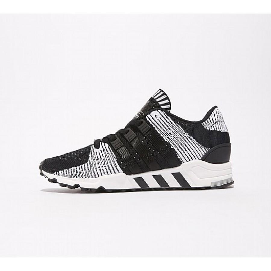 Adidas Support Herren Bestellen Günstig Eqt Laufschuhe Rf Schwarz Online 3uFJc51TlK