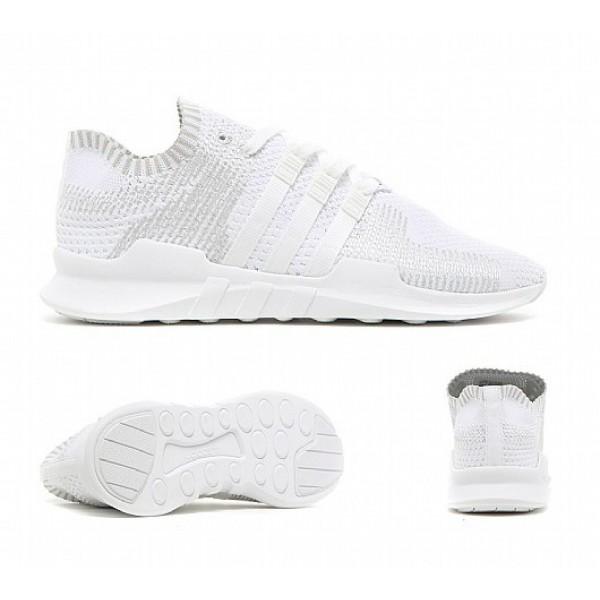 Billig Adidas EQT Support ADV Primeknit Herren Wei...