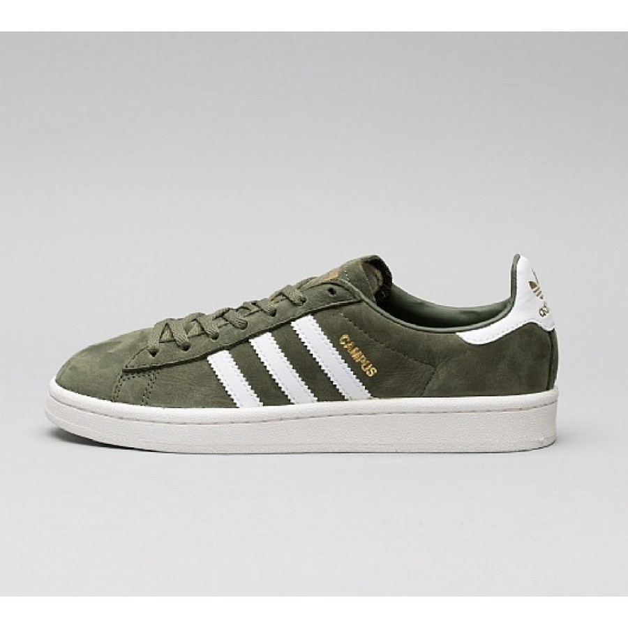 adidas campus grau and rosa