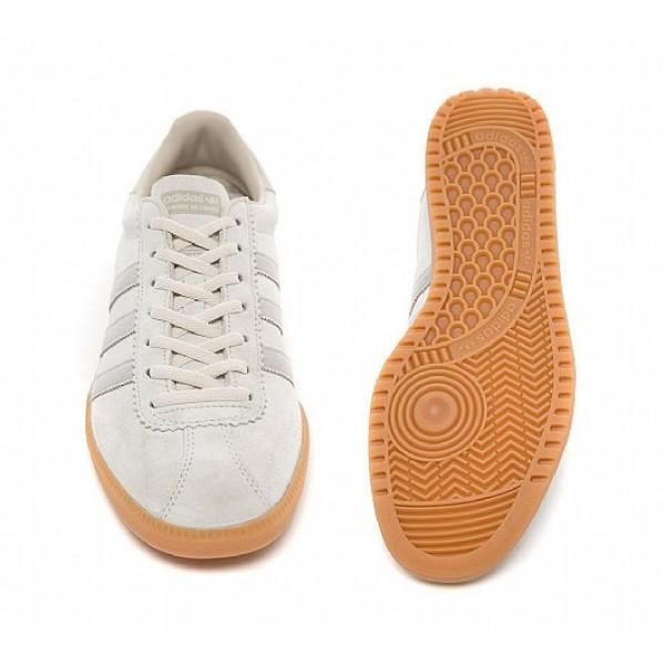 Billig Adidas Bermuda Herren Grau Walkingschuhe Online