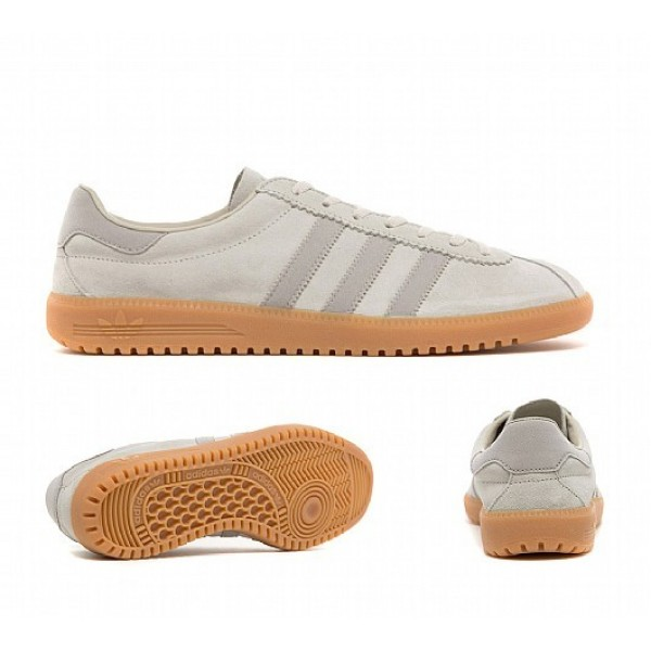 Billig Adidas Bermuda Herren Grau Walkingschuhe On...