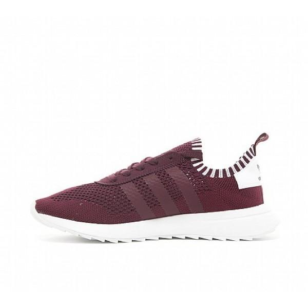 Billig Adidas Forest Grove Damen Khaki Laufschuhe Auf Verkauf