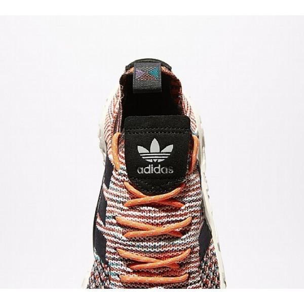 Günstig Adidas F/22 Primeknit Herren Orange Laufschuhe Online Bestellen