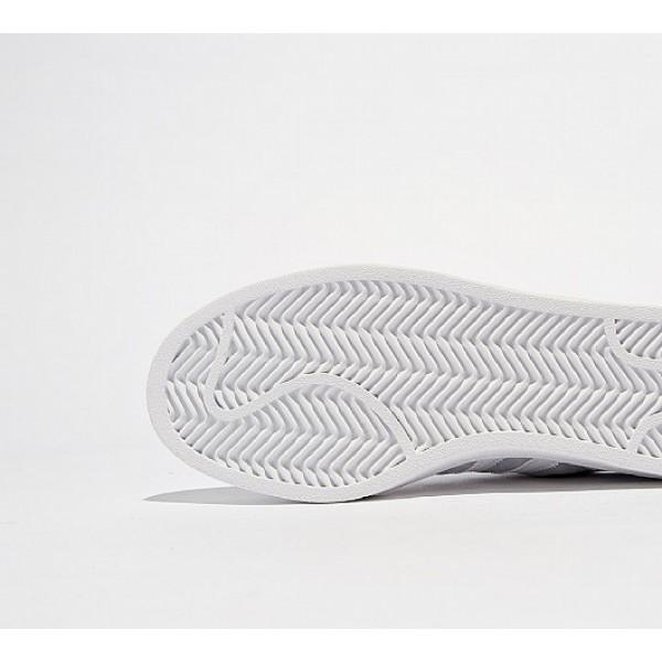 Günstig Adidas Campus Damen Grau Turnschuhe Auf Verkauf