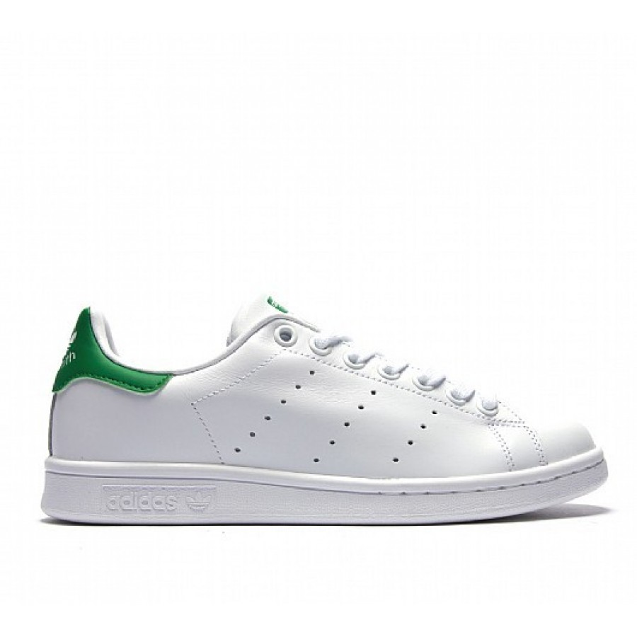 Günstige Neue adidas Damen Tennisschuhe Online Bestellen