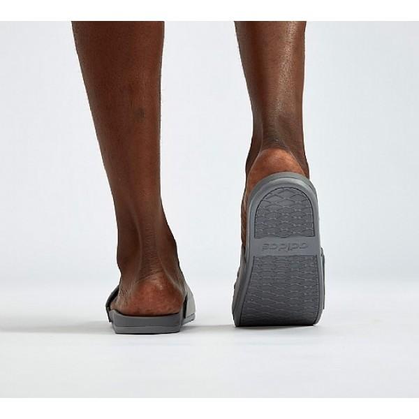 Günstig Adidas 3MC Herren Weiß Skate Schuhe Onli...