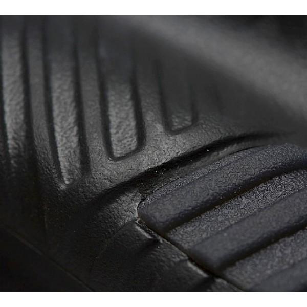 Stilvoll Adidas Tubular Shadow Herren Schwarz Sportschuhe Auf Verkauf