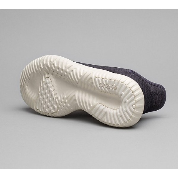 Stilvoll Adidas Tubular Shadow Damen Lila Laufschuhe Auf Verkauf