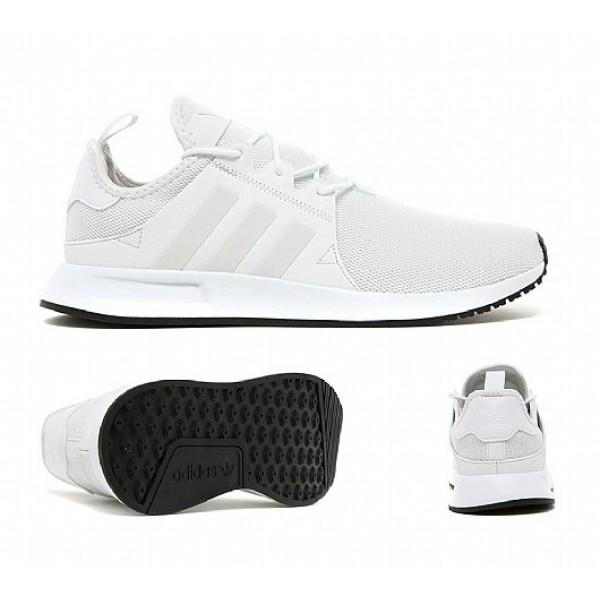 Stilvoll Adidas X PLR Herren Navy Laufschuhe Auf Verkauf
