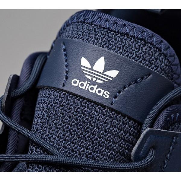 Stilvoll Adidas Tubular Doom Sock Primeknit Herren Grau Laufschuhe Verkauf