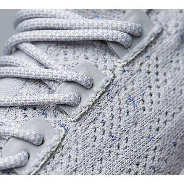 Stilvoll Adidas Tubular Doom Sock Primeknit Herren Grau Laufschuhe Auf Verkauf