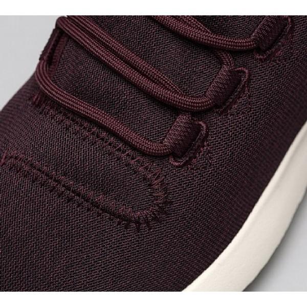 Neue Adidas Tubular Shadow Damen Kastanienbraun Laufschuhe Online Bestellen