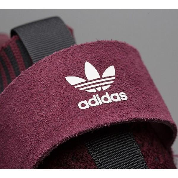 Neue Adidas Tubular Doom Sock Primeknit Herren Schwarz Sportschuhe Auf Verkauf