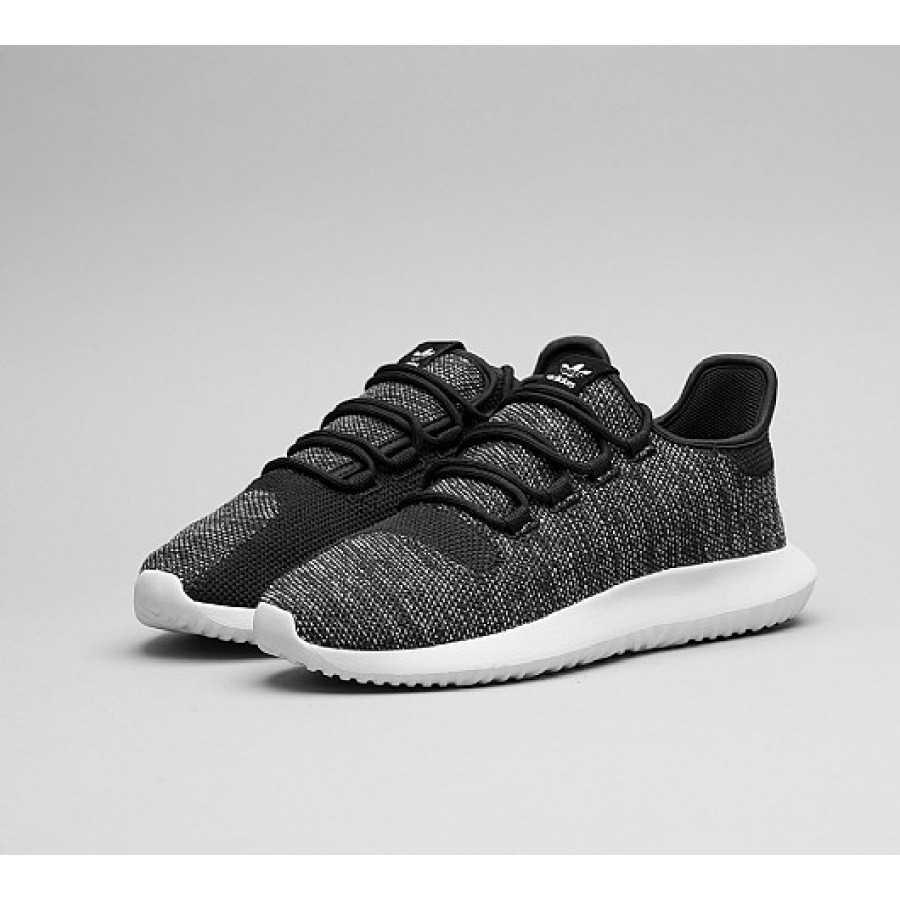 Online Adidas Tubular Shadow Damen Grau Laufschuhe
