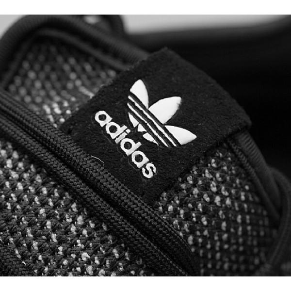 Stilvoll Adidas Tubular Shadow Knit Herren Schwarz Laufschuhe Online Bestellen