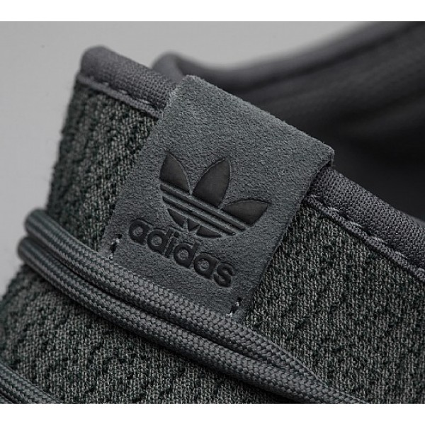 Neu Adidas Tubular Shadow Herren Grau Laufschuhe Online