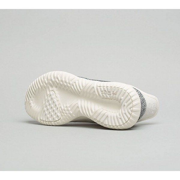 Neu Adidas Tubular Shadow Damen Grau Laufschuhe Auf Verkauf