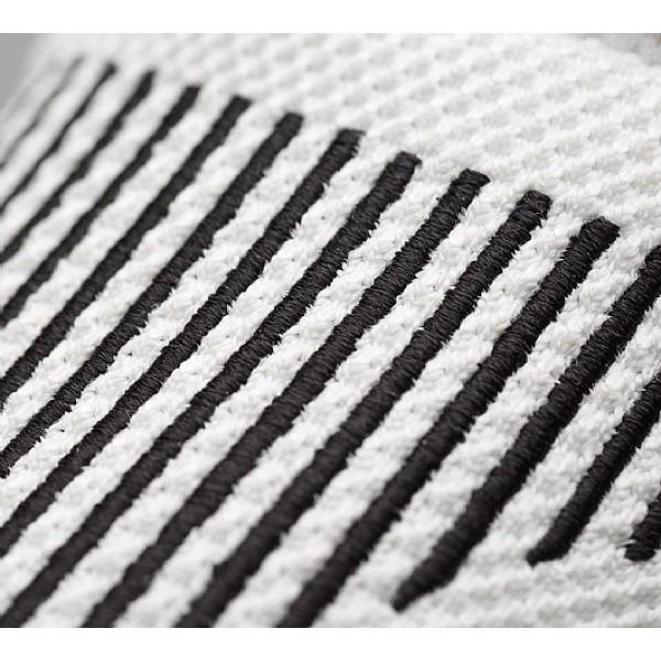 Neu Adidas Swift Herren Weiß Laufschuhe Online Bestellen