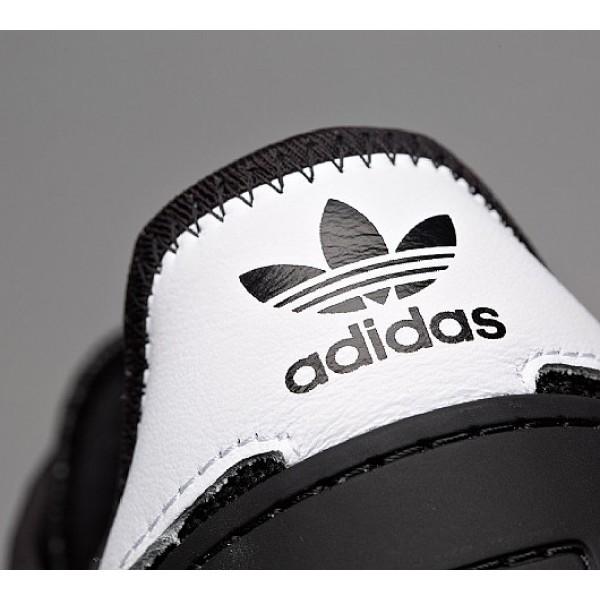 Neue Adidas N-5923 Herren Schwarz Laufschuhe Verkauf