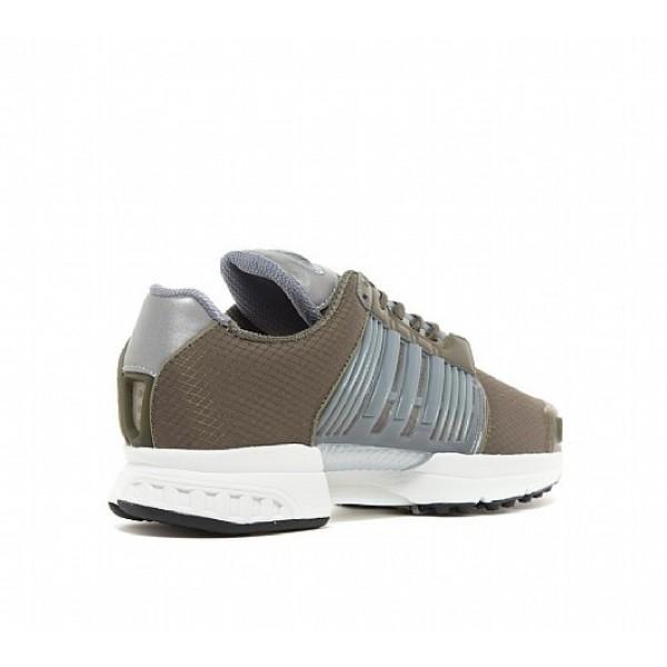 Neue Adidas Climacool 1 Ripstop Herren Kamel Laufschuhe Verkauf
