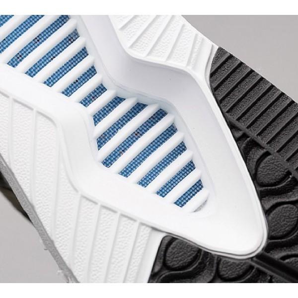 Neue Adidas Climacool 02/17 Herren Grün Laufschuhe Auslauf