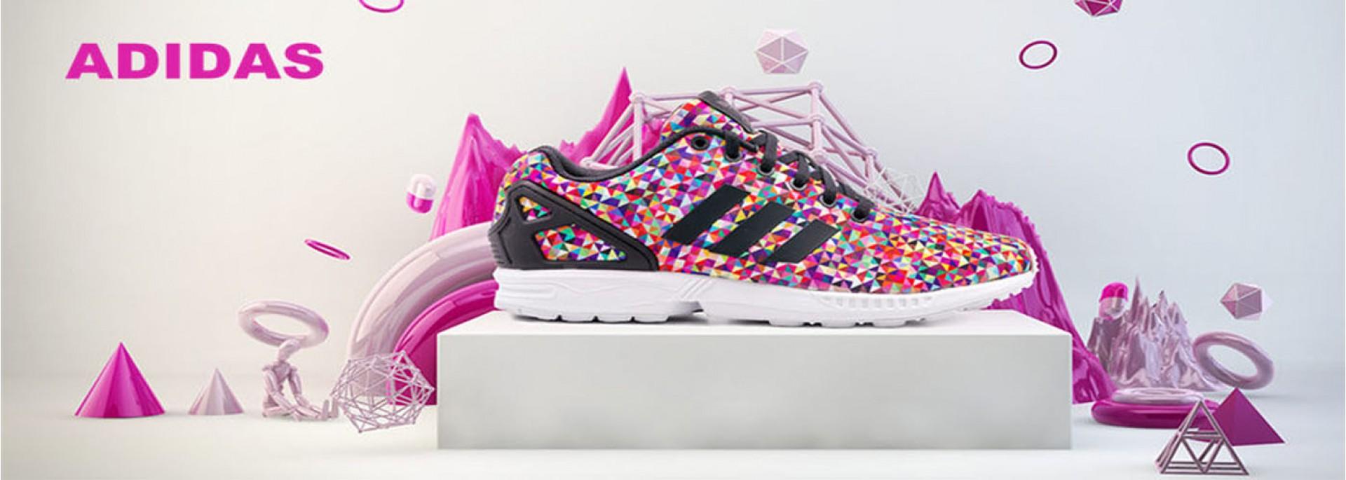 more photos 73008 b03f4 Adidas Schuhe günstig online kaufen auf hebbe.co