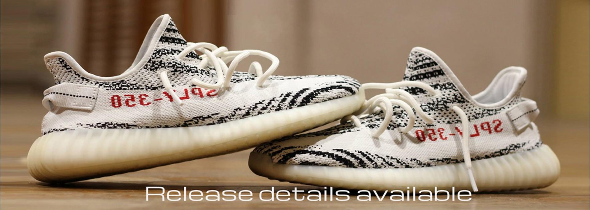 online günstig auf Schuhe kaufen Adidas hebbe co n0O8wPk