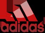 Günstige Adidas Schuhe